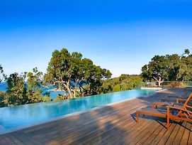 Seaclusion: Luxury 4 Bedroom Beach House In Sunrise At 1770 Resort photos Exterior