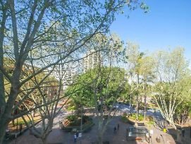 Spacious Pad In The Heart Of Potts Point photos Exterior