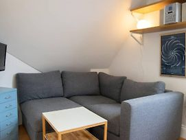 Cosy 1 Bed Flat In Central Dalston Location photos Exterior