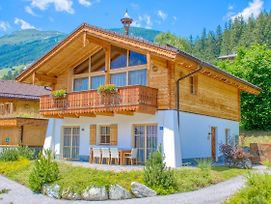 "Chalet 4 ""Edelweiss"" By Alpen Apartments photos Exterior"