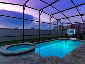 At Last You And Your Family Can Rent A Luxury Villa On Solara Resort With A Private Pool, Orlando Villa 3421 photos Exterior
