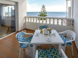 Awesome Home In Roquetas De Mar W/ Wifi And 2 Bedrooms photos Exterior
