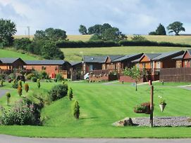 Badgers Retreat Holiday Park photos Exterior