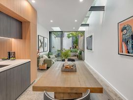 Outstanding Sydney House photos Exterior