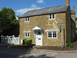 Hollytree Cottage Chipping Norton photos Exterior