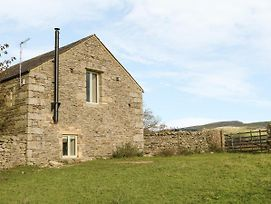 Rushton Barn Settle photos Exterior