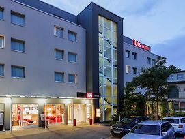 Ibis Winterthur City photos Exterior