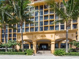 Wyndham Deerfield Beach Resort photos Exterior