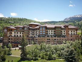 Viceroy Snowmass photos Exterior