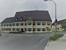 Gasthof Zur Post photos Exterior