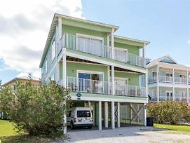 On Golden Pond 3A By Meyer Vacation Rentals photos Exterior