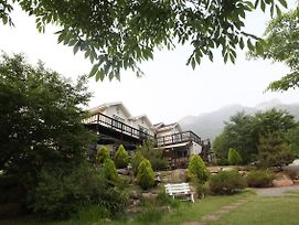 Chamjoeun Pension photos Exterior