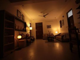 Lux Homestays Entire House Near Central Railway And Bus Stand photos Exterior