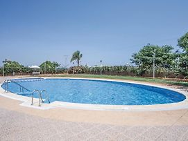 Stunning Apartment In Cabanes W/ Outdoor Swimming Pool, Outdoor Swimming Pool And 2 Bedrooms photos Exterior