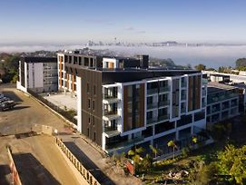 Beautiful Sea View, The Chelsea Bay Residences photos Exterior