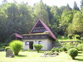 Holiday House With A Parking Space Gusti Laz, Gorski Kotar - 17993 photos Exterior