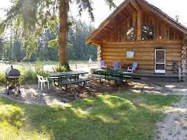 Ayh Ranch And Campground photos Exterior