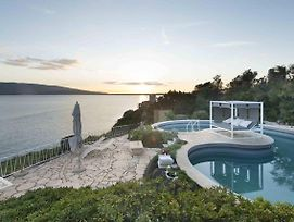 Villaflair - Sea View Ansedonia photos Exterior