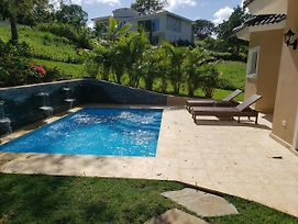 Cozy 2 Bed/2 Bath, With Private Pool photos Exterior
