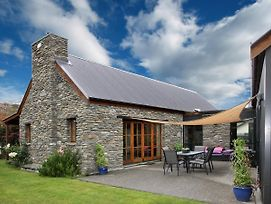 Maytime Cottage - Arrowtown Holiday Home photos Exterior