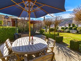Arrow Haven - Arrowtown Holiday Home photos Exterior