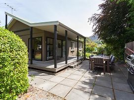 Arrowtown Cutie - Arrowtown Holiday Home photos Exterior