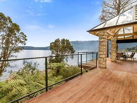 Lakefront Sublime - Lake Rotoiti Holiday Home photos Exterior