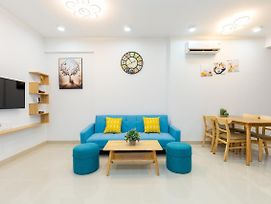 The Do'S Homestay Vung Tau photos Exterior
