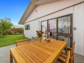 Mardi Magic - Mt. Maunganui Holiday Home photos Exterior