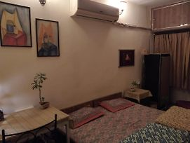 Pavna Nivas - Homestay In Jaipur photos Exterior