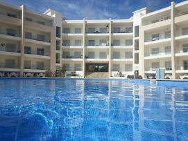 Albufeira Apartment Holiday Rentals photos Exterior