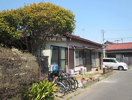Surf Town Inn 2 海近 在宅仕事 家族で安心貸別荘 Vacation Rental photos Exterior