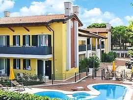 Nice Apartment In Cavallino-Treporti W/ Outdoor Swimming Pool And 2 Bedrooms photos Exterior