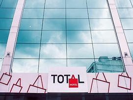 Total Hotel photos Exterior