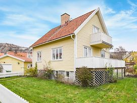 Awesome Home In Fjallbacka W 3 Bedrooms photos Exterior