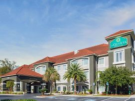 La Quinta Inn & Suites Savannah Airport - Pooler photos Exterior