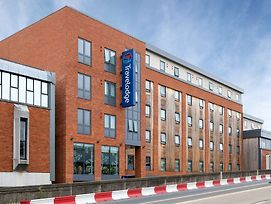 Travelodge High Wycombe Central photos Exterior