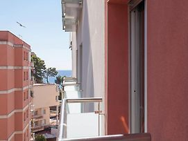 Sea & Beach Lloret Apartments photos Exterior