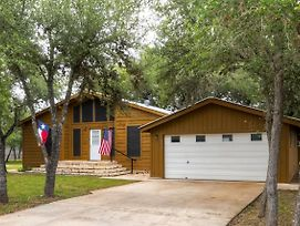 3Br House On Canyon Lake W/Private Gazebo! photos Exterior
