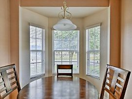 Sebring Home W/Porch By Lakes -Drive To Legoland! photos Exterior