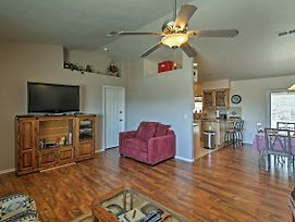 New! Charming Lake Havasu City Home W/ Mtn Views photos Exterior