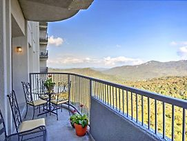 Sugar Mountain Condo W/ Amenities - Mins To Skiing photos Exterior