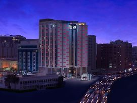 Four Points By Sheraton Doha photos Exterior