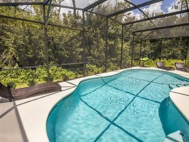 Lamplighter Mobile Park Villa Sleeps 16 With Pool And Wifi photos Exterior