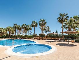 Amazing Apartment In Oropesa Del Mar W/ Outdoor Swimming Pool, Outdoor Swimming Pool And 2 Bedrooms photos Exterior