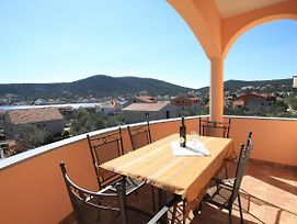 Apartments With A Parking Space Vinisce Trogir 8660 photos Exterior