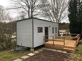 Tiny House - Kleine Wolke - #127841 photos Exterior