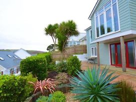 Ocean Breeze photos Exterior