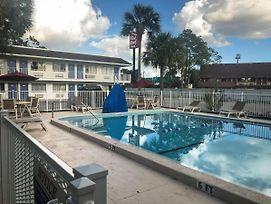 Motel 6 Jacksonville - Orange Park photos Exterior