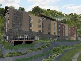 Towneplace Suites Boone photos Exterior